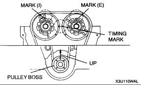 T25115849 Locate transmission solenoid automatic together with Diagram For 2007 Chevy Silverado 4x4 Front End furthermore 5u48d 2001 Ranger Stuck Open 2 3l Tt The Intake Manifold Head additionally RepairGuideContent furthermore 218409 How Properly Wire Your Pmgr Mini Starter. on 2007 ford ranger engine diagram
